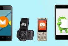 Micromax Cheap Phones Price Nepal