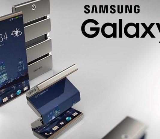 Samsung Mobiles Price In Nepal Amp Service Centre List