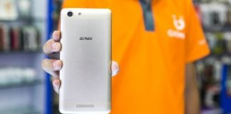 gionee mobiles price in nepal specs best buy - Gionee Smartphones Price in Nepal