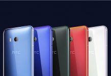 htc u11 nepal price specs launch