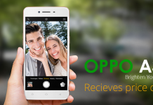 oppo a37 featured price drop gadgetbyte nepal