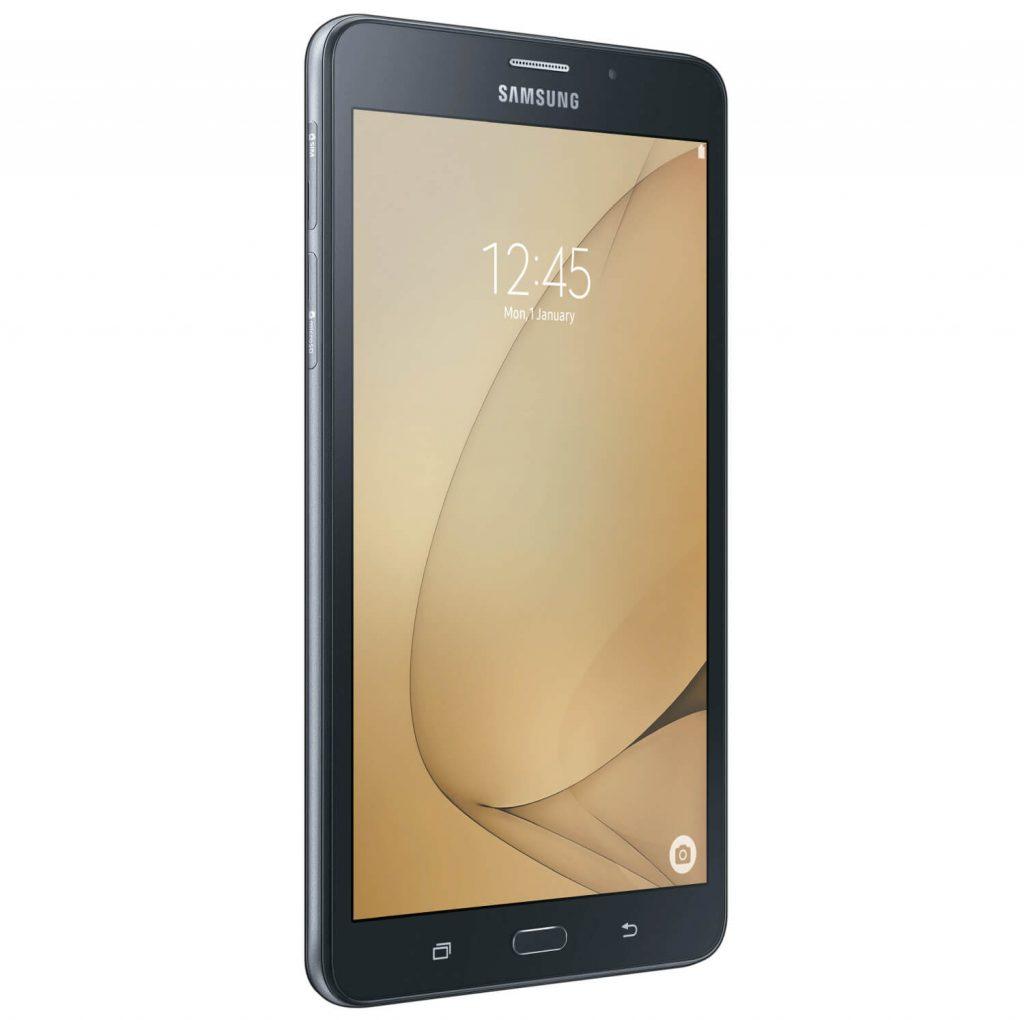 samsung Galaxy Tab A 7.0 2016