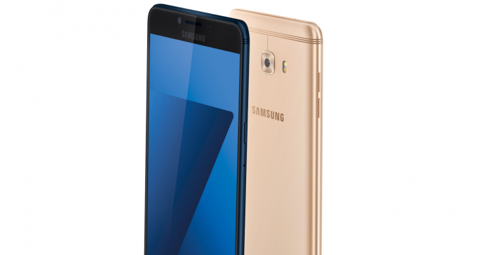 samsung galaxy c7 pro price in nepal specs where to buy