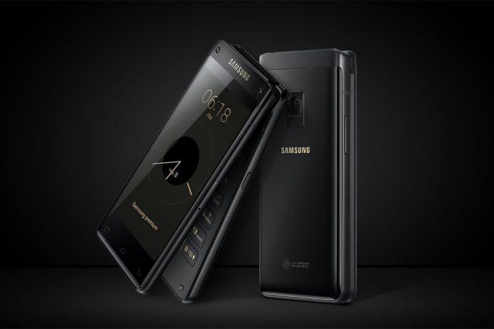 samsung leader 8 SM-G9298 price specs nepal review photos
