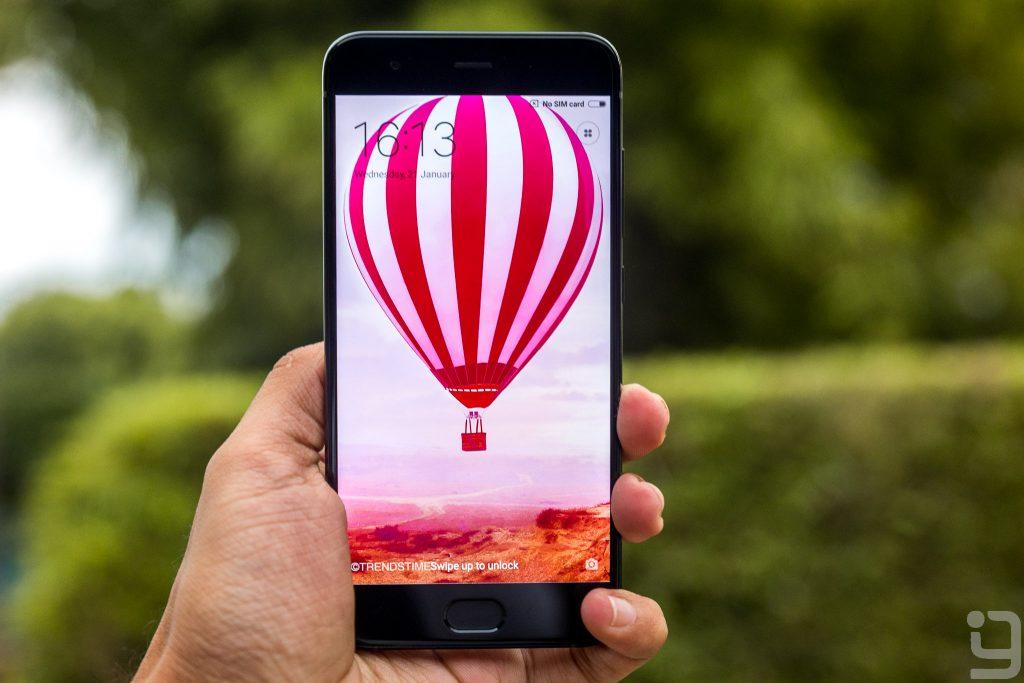 xiaomi mi6 price in nepal | best camera phones