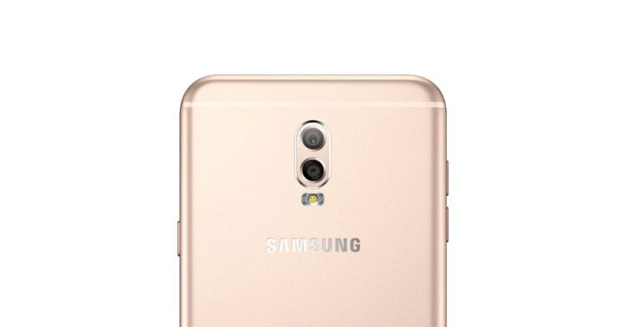 Galaxy J7 Plus Price Features Specification
