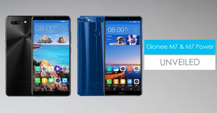Gionee-M7-M7-Power-feature-price-in-nepal