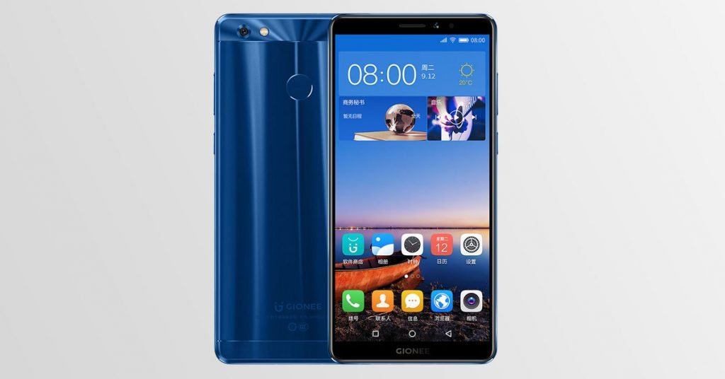 Gionee-M7-Power-feature-specs-price-in-nepal