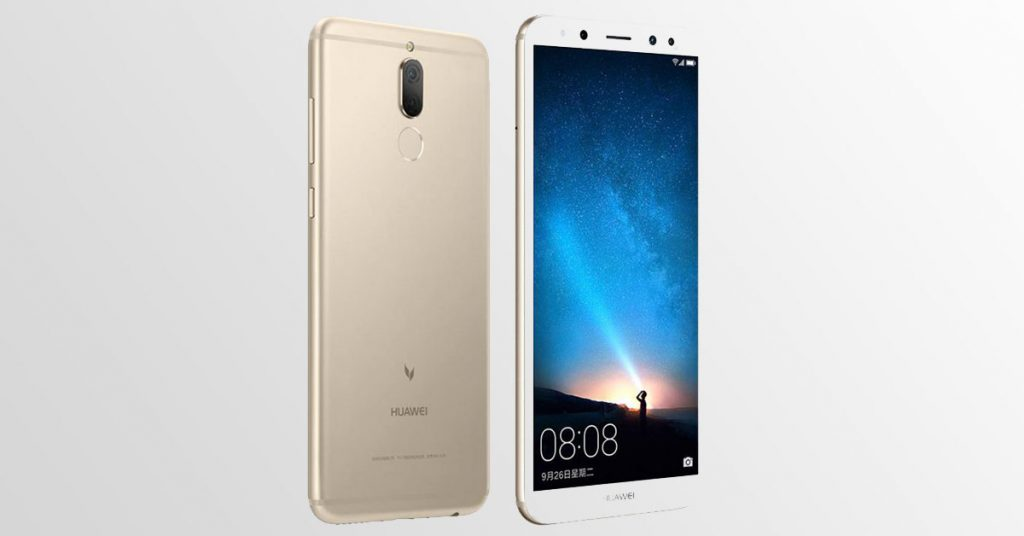 Huawei-Maimang-6-specifications-price-review