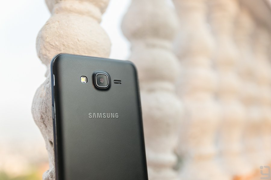 Samsung Galaxy J7 Nxt Camera Review Nepal