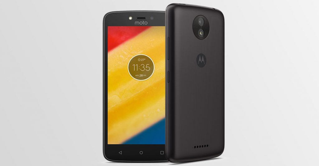 Moto-C-Plus-specs-features-review-price-in-nepal