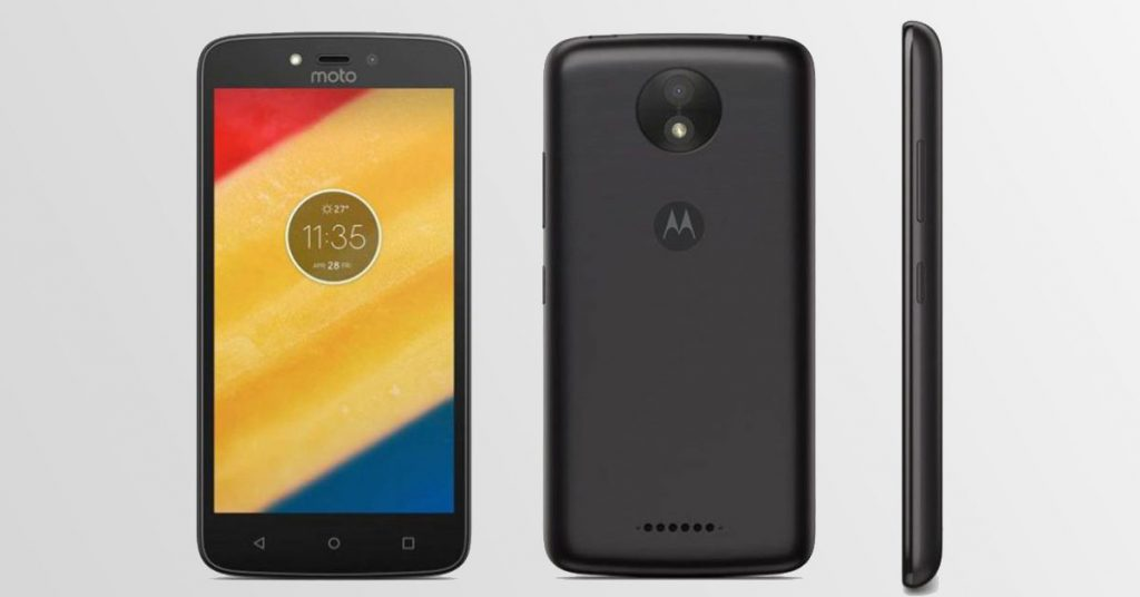 Motorola Smartphones Price in Nepal | Where to buy