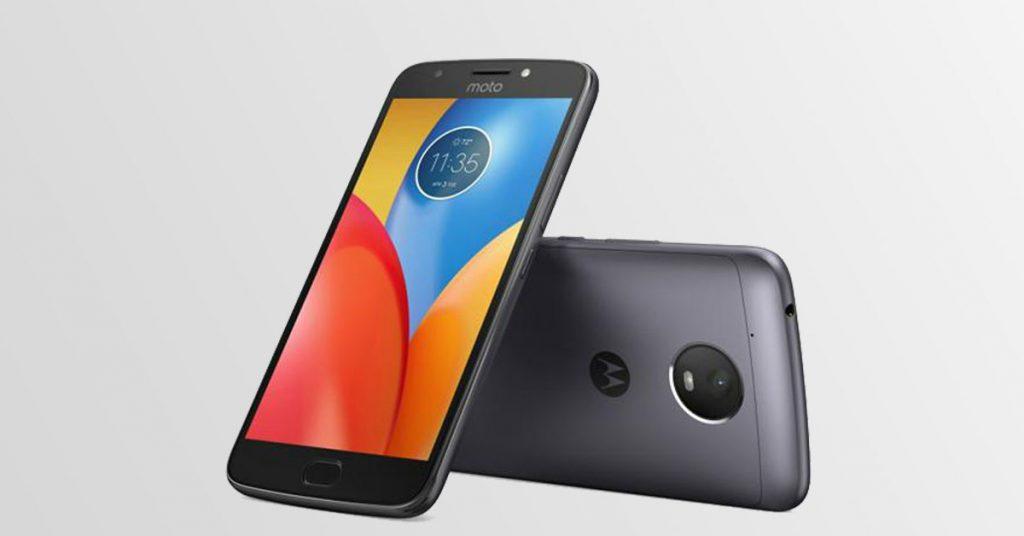 Moto-E4-Plus-specs-features-price-in-nepal