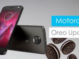 Motorola-Oreo-Update-8