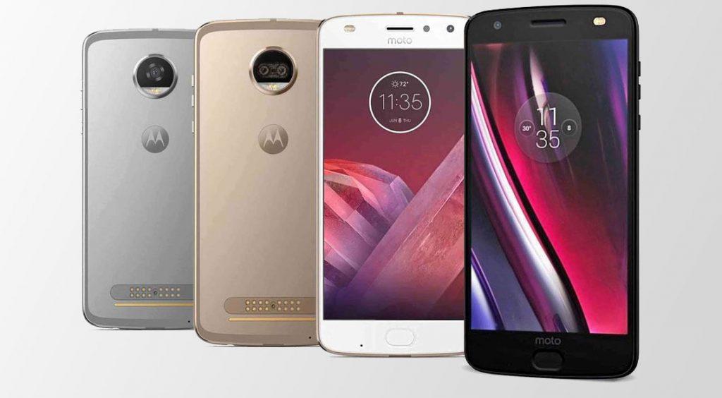 Motorola-android-8-oreo-update