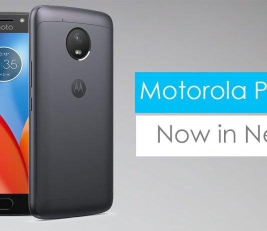 Motorola-phones-price-specs-features-in-nepal