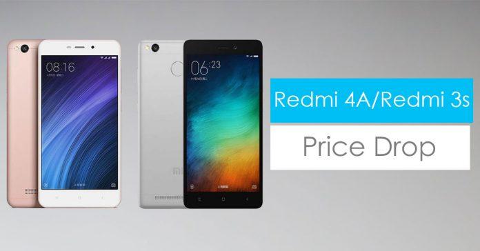 Redmi-4A-Redmi-3s-prime-price-in-nepal