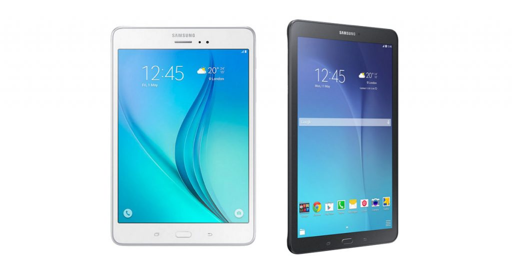 Samsung-Galaxy-Tab-E-Nepal