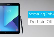 Samsung-Tablets-Dashain-Offer