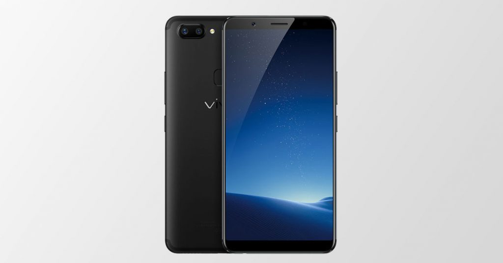 Vivo-x20-x20-plus-buy