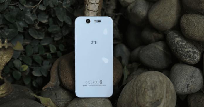 ZTE blade S7 price nepal