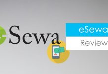 esewa-nepal-review