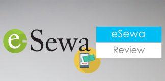 esewa-nepal-review