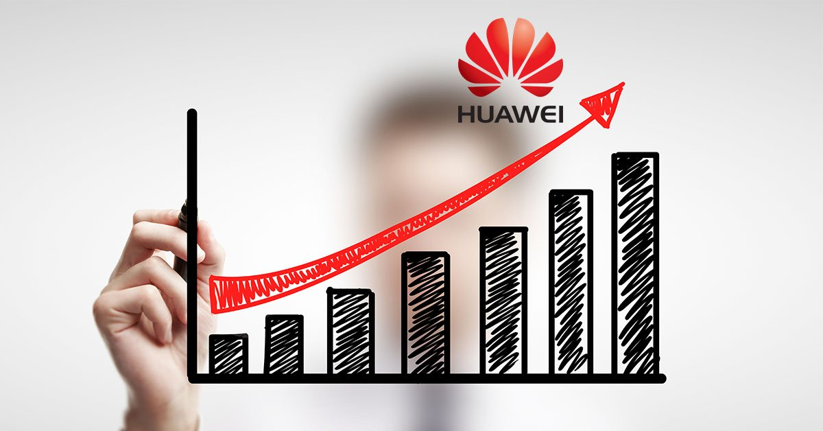 Image result for huawei company