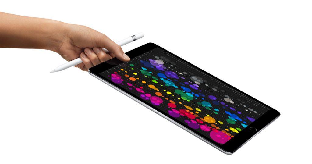 iPad Pro Price Specs