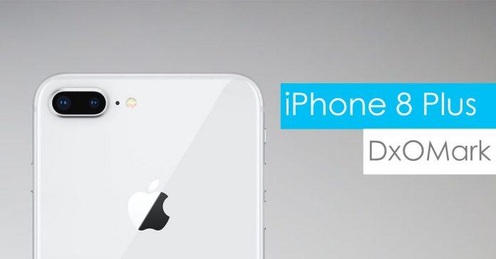 iphone 8 plus dxomark gadgetbyte nepal 94