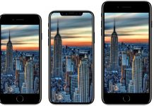 iphone x price in nepal | iphone 10 price in nepal