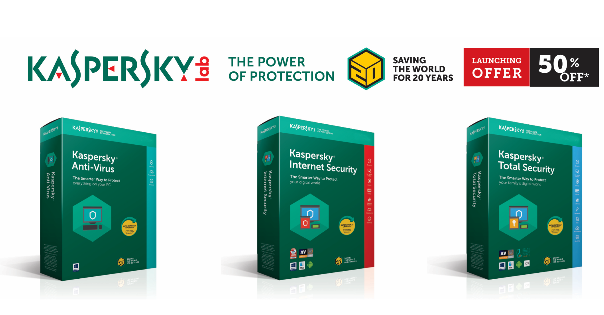 to buy kaspersky antivirus