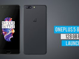 OnePlus 5 price in nepal