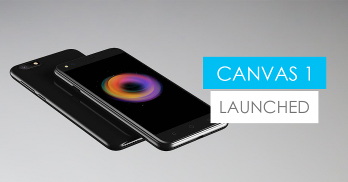 micromax canvas 1 price nepal launch