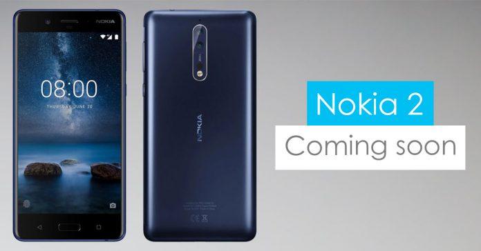 Nokia 2 gadgetbyte nepal
