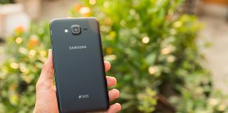 samsung j7 nxt review