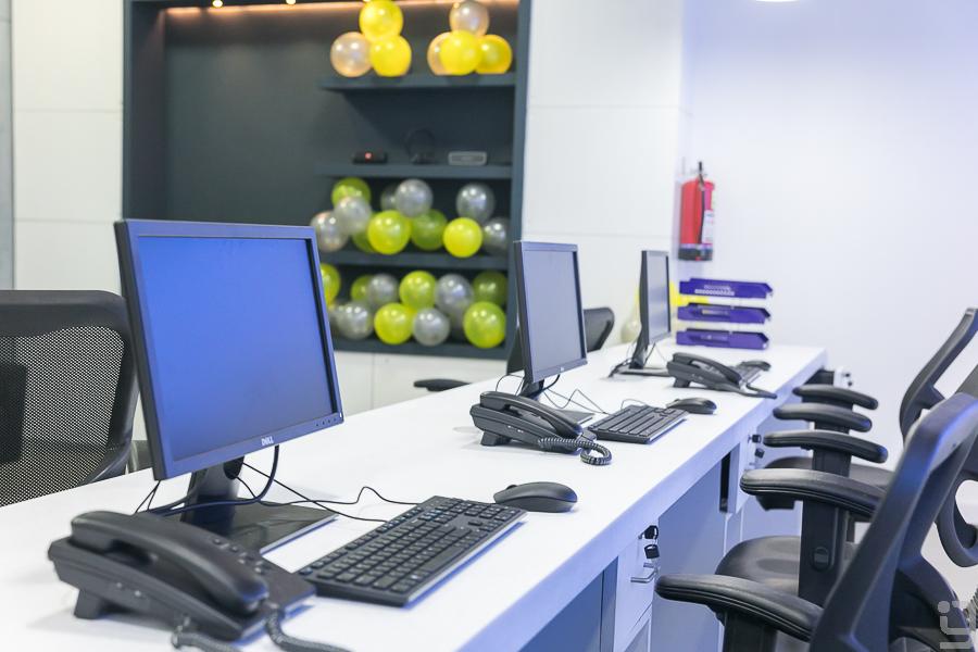 otto coolpad service centre nepal