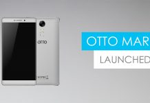Otto mark II price in nepal