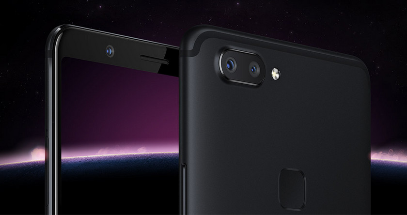 vivo x20 and x20 plus price features specification