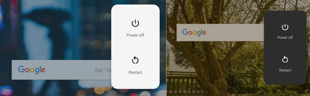 Android-Oreo-8.1-Developer-Preview-Power-Button