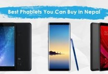 Best-Phablets-Nepal