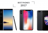 Best smartphones in Nepal
