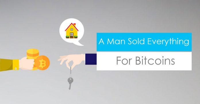 didi bitcoins