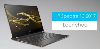 HP-Spectre-13-8th-gen-touch-screen-4k