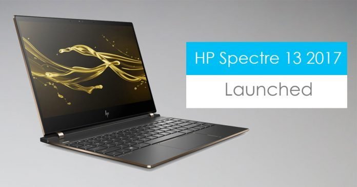 HP-Spectre-13-8th-gen-touch-screen-4k