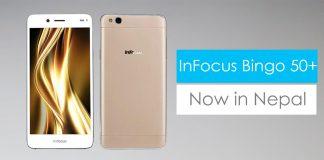 InFocus-Bingo-50+-Price-Specs-Features-Nepal