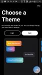 top microsoft apps microsoft skype screenshot android
