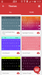 top microsoft apps microsoft swiftkey keyboard screenshot android