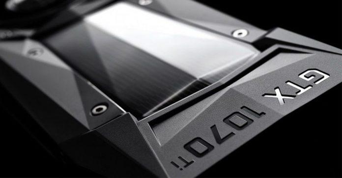 Nvidia GTX 1070 Ti gadgetbyte specs price nepal announcement availability