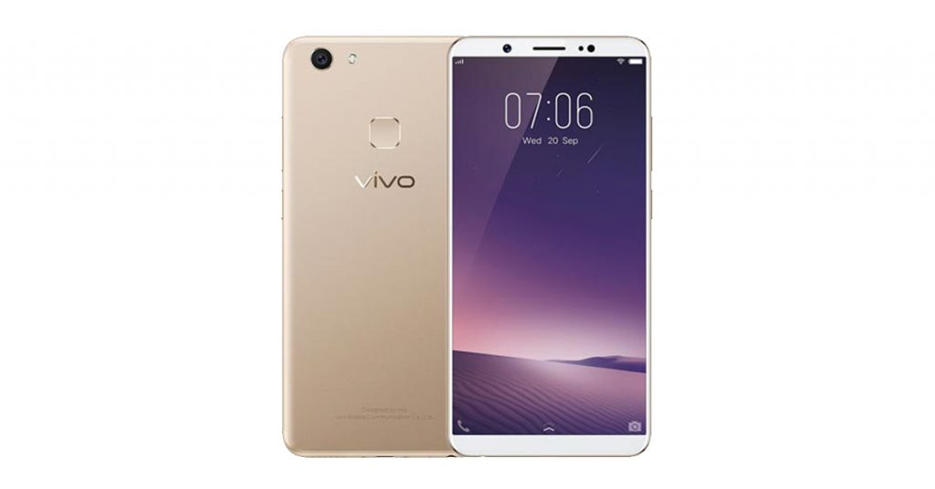 Vivo-V7-Plus